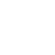 tractor-side-view